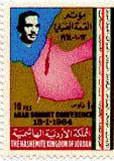 La base de datos A merced de sangrado  History of Jordan, Jordan as Palestine & Two states for two people, Jordan  must contribute